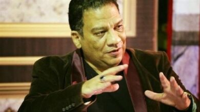 Photo of عادل عبده: عودة المسرح المتنقل مرة ثانية في صعيد مصر