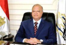Photo of محافظ القاهرة يخفض تنسيق القبول بمدارس الثانوى العام من 235 لـ 230