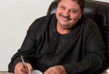 "Photo of "" كعربان ""يطالب وزيرة البيئة بحل جذري لأزمة القمامة بالمنشأة بسوهاج"