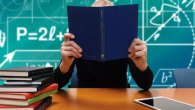 """Photo of """"التعليم"""" تعلن أسماء الفائزين بالتصفيات النهائية لمسابقة الطالب المثالى"""