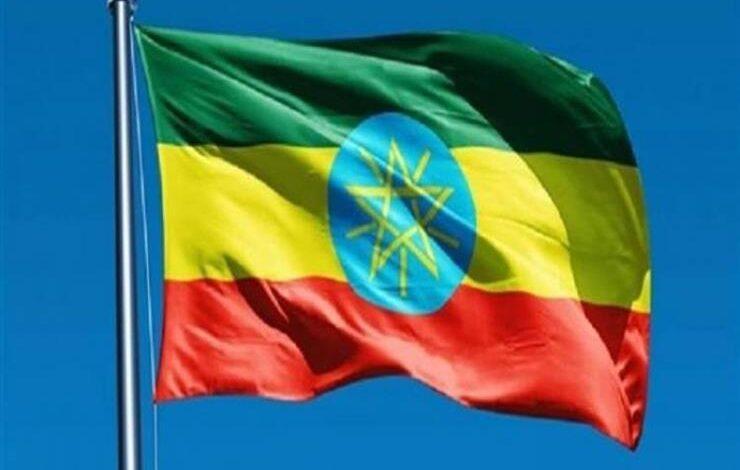 Photo of السفارة الإثيوبية في مصر تعلق أعمالها اعتبارا من أكتوبر المقبل