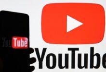 Photo of فيديو| الضرائب: تواصلنا مع مقرات الشركات الدولية بمصر لرصد أرباح اليوتيوبرز