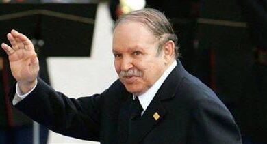 Photo of حزب ارادة جيل ينعى وفاة الرئيس الجزائري السابق عبدالعزيز بوتفليقه