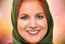 Photo of سلوي محمد علي تكتب :التوسع التخصصي