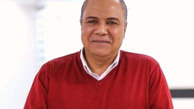 Photo of العيب يا بلد !