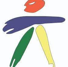 "Photo of القومي لثقافة الطفل يطلق ورشة تعليم ""فن الكتابة المسرحية"" للأطفال"