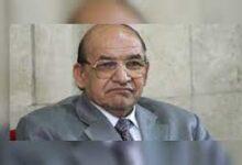Photo of وفاة شيخ الطريقة الشهاوية عن عمر يناهز 75 عامًا