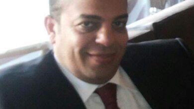 Photo of ٥ سنوات على رحيل فارس الدبلوماسية المصرية