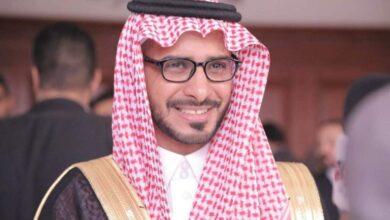 "Photo of ""برعاية سعودية"" انطلاق بطولة كأس خالد الغامدي بالبحيرة الخميس القادم"