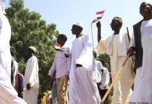 Photo of بعد إندلاع مظاهرات …الجيش السوداني يغلق محيط قيادته