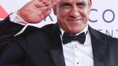 """Photo of محمد لطفى ينضم لأبطال فيلم """"عمهم"""" مع محمد إمام"""