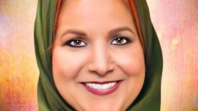Photo of سلوي محمد علي تكتب  : بيت العيلة