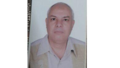 Photo of الدكتور كمال عليوة يكتب_العقل الكبير
