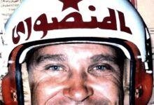 Photo of الديوان تحاور الطيار  المجنون في حرب اكتوبر ( طلعت جنانى بحب مصر على إسرائيل )